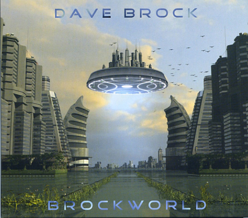 brockworld001