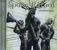 SPACE RITUAL / OTHER WORLD (ESOTERIC RECORDINGS ECLEC 2011) (07)