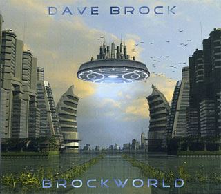 BROCKWORLD